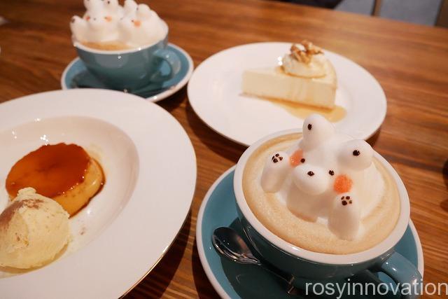 CAFE FILO(カフェフィーロ) (0)岡山おしゃれカフェ