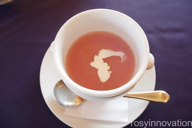 cucina湯田園 (12)スープ