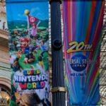 【USJ】20周年イベント一覧☆NO LIMIT!なフードやグッズ、NiziUコラボなど盛りだくさん!