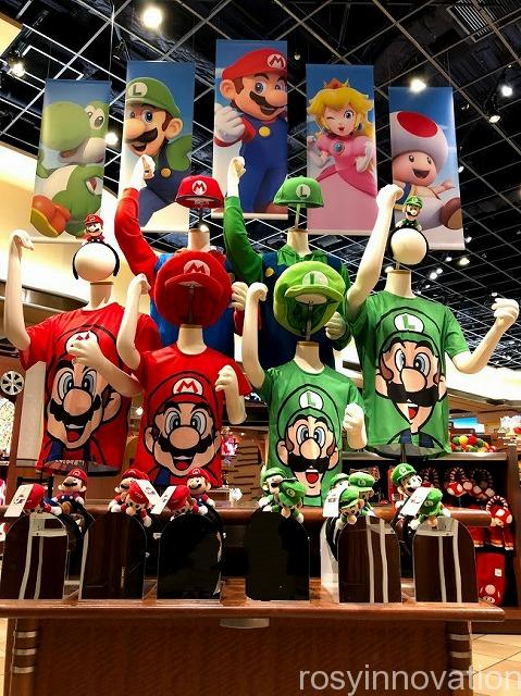 マリオのカチューシャ販売場所 (3)