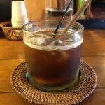 【岡山グルメ】かぴばらこーひー☆真庭おしゃれカフェのレモンコーヒーが癖になる味!