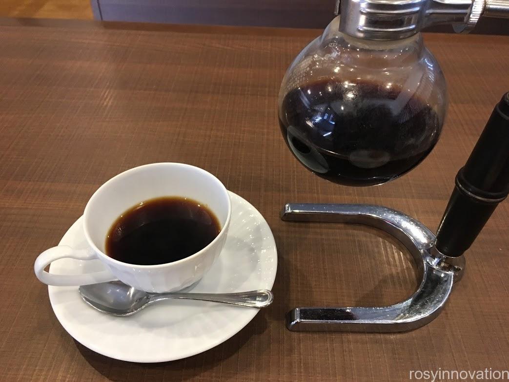 倉式珈琲店山陽マルナカ新倉敷店 (20)コーヒー
