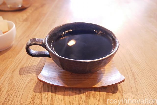 和三盆問屋町 (12)コーヒー