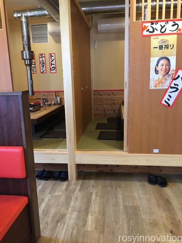 肉のさとう商店岡山ドーム前店 (8)