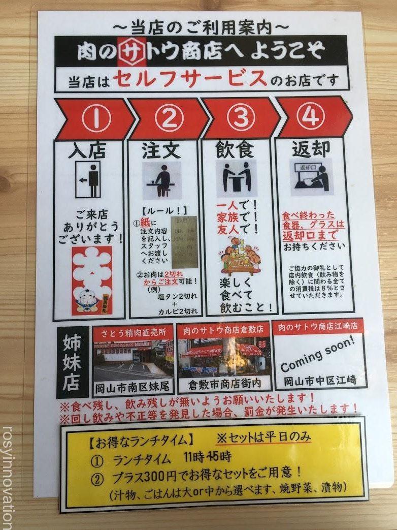 肉のさとう商店岡山ドーム前店 (7)