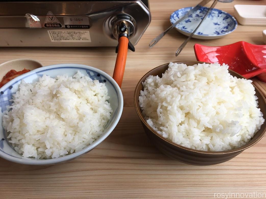肉のさとう商店岡山ドーム前店 (12)