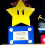 【USJ】新作マリオのスターポップコーンバケツ販売場所と値段☆いつから販売?味は?
