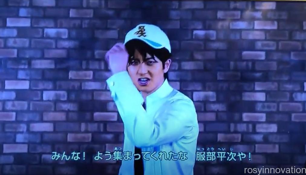 名探偵コナンミステリーチャレンジ2021感想待ち時間 (6)