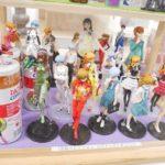 【湯郷温泉】てつどう模型館レトロおもちゃ館☆水島おもちゃコレクションイベントに行ってきました!