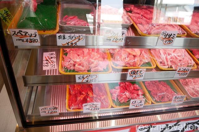 1肉のさとう商店岡山ドーム前店 (21)