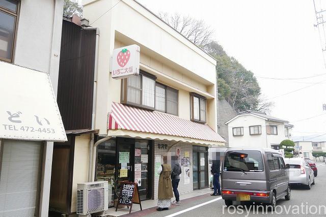 甘月堂2021円3月 (1)場所