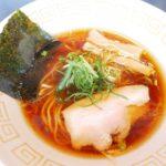 【岡山グルメ】麺処おぐら☆総社に上級ラーメン店が新OPEN!自家製麺がめっちゃおいしい!