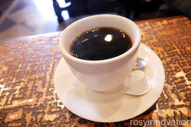 ヴィクトリア藤田店 (29)コーヒー
