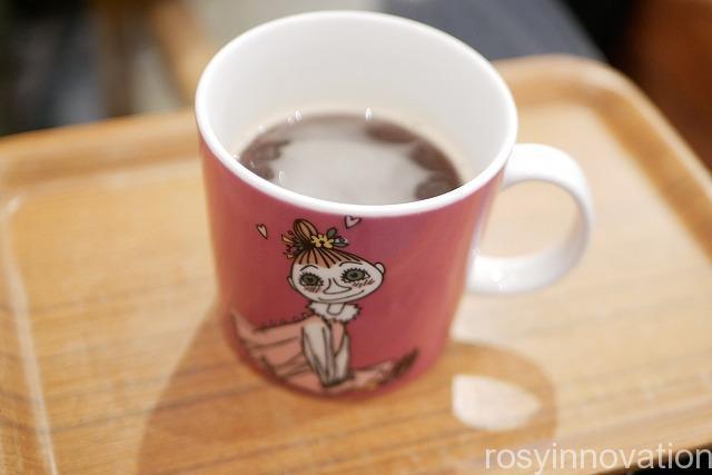 ザ・コーヒーバー(THE COFFEE BAR) (21)