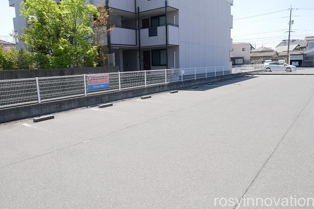 BAKERY EXOCET(エグゾセ) (0)駐車場車