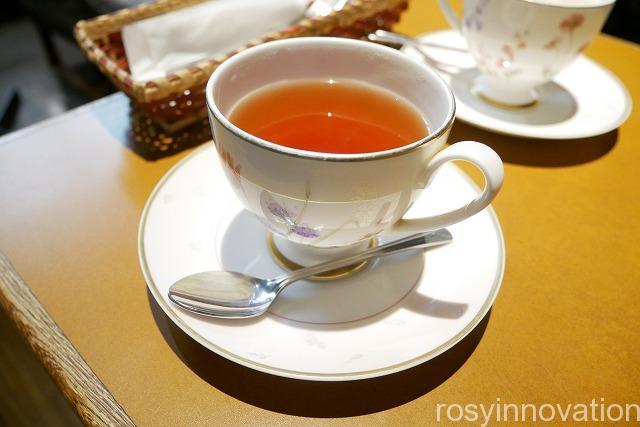 モンルポ (12)紅茶