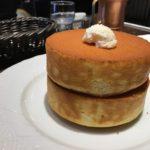 【岡山グルメ】星乃珈琲店 岡山今店☆岡山市にも新OPEN!パンケーキ食べてきました