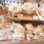【岡山グルメ】ちょびぱん+児島駅前にかわいいパン屋さんがOPEN!お惣菜やトーストも