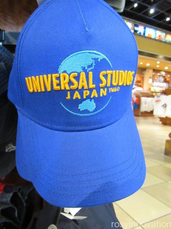 USJ夏帽子2021まとめ ユニバーサルグローブ