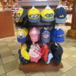 【USJ】ユニバ帽子キャップ2021夏最新まとめ☆種類や値段と販売場所☆今年はマリオが大人気!