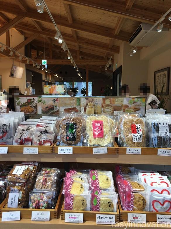 シキシマドウノカフェ平井店 (1)場所