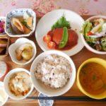 【岡山グルメ】ピッコロテラス☆足守のかわいい隠れ家カフェ♪