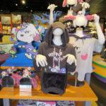 【USJ】スヌーピー2021ハロウィングッズまとめ☆ゾンビやピエロになっても可愛すぎる!