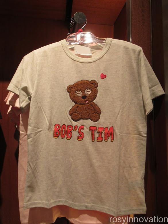 USJ Tシャツ ティム ほわほわ