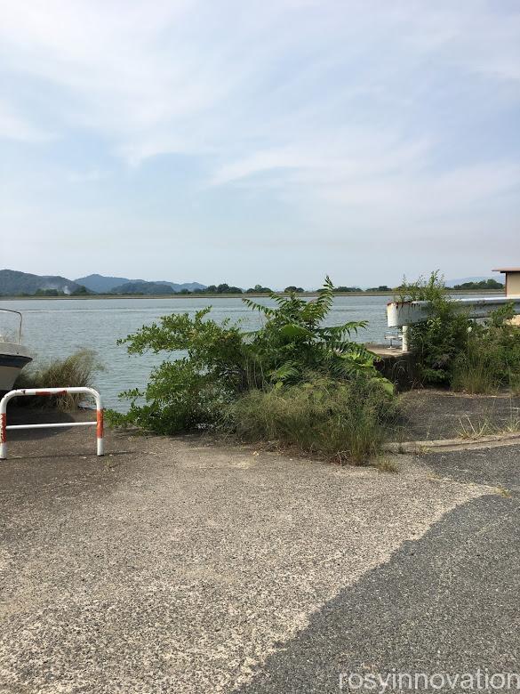 やまちゃん笠岡ラーメン (3)