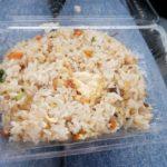 【岡山グルメ】又来軒岡山ロッツ店(GOTO券◎)foodpandaで持ち帰り20%OFF!焼飯がおいしい大衆中華