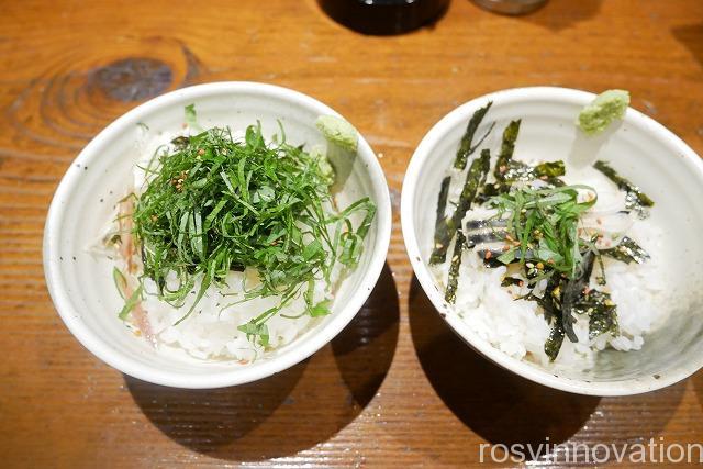 麺酒一照庵 (27)量