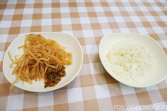 たっぷりスパゲッティ (10)