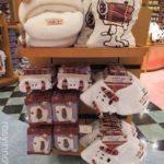 【USJ】スヌーピー2021秋冬新作グッズまとめ☆チェック柄がかわいい!もこもこ素材がたまりません