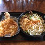 【岡山グルメ】後楽園うどん☆自分で麺を湯がく昔ながらのセルフ!安くておいしいうどん屋さん